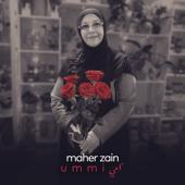 Ummi Mother Maher Zain - Maher Zain