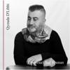 Qyouda D'libbi - Emanouel Bet Younan
