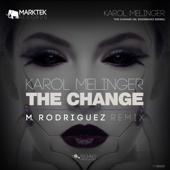 The Change (M. Rodriguez Remix)