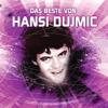 Hansi Dujmic - Ausgeliefert Grafik