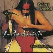 Robert Mirabal - Hope