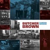 Butcher Brown - Camden Square