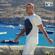 Amr Diab - Youm Talat
