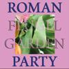 Roman Flügel - Garden Party bild