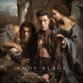 The Promise - Andy Black