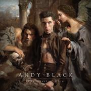 Westwood Road - Andy Black - Andy Black