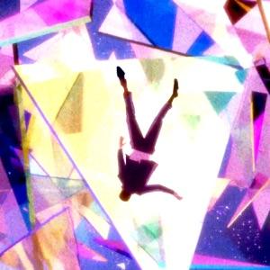Bastille - survivin' - Line Dance Music