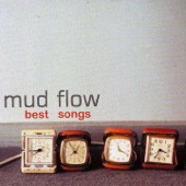 Mud Flow - The Sense of Me / Chemicals