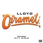 songs like Caramel (feat. City Girls)
