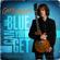 Gary Moore I'm Tore Down - Gary Moore