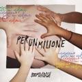 Italy Top 10 Songs - Per un milione - BoomDaBash