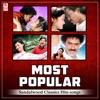 Most Popular Sandalwood Classics Hits Songs