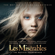 Various Artists - Les Misérables (Highlights from the Motion Picture Soundtrack)