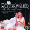 R Strauss Der Rosenkavalier
