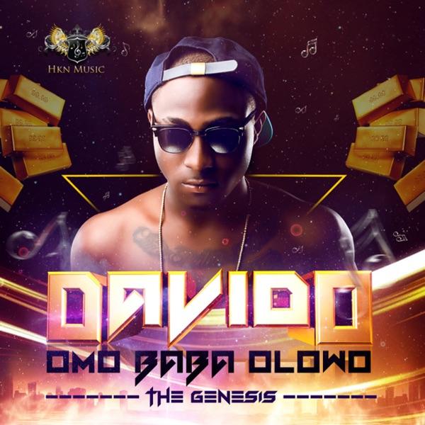 Omo Baba Olowo: The Genesis