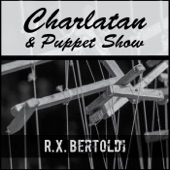 Charlatan & Puppet Show - Single
