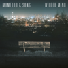 Mumford & Sons - Wilder Mind (Deluxe)  artwork