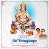 Vedothsavam Jai Veeranjaneya Rajkumar Bharathi Parupalli Ranganath Vedamaale