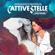 Francesca Michielin - Cattive stelle (feat. Vasco Brondi)