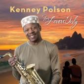 Kenney Polson - Innocence (Instrumental)