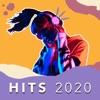 Hits 2020