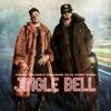 Yo Yo Honey Singh & Hommie Dilliwala - Jingle Bell artwork
