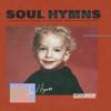 Soul Hymns - Isla Vista Worship