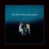 The Doors - Runnin' Blue (2019 Remaster) artwork