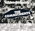 The Commitments - That's the Way Love Is