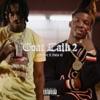 Goat Talk 2 (feat. Polo G) - Single