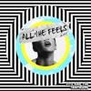 I Just Wanna Shine Anthony Pisano Remix Single