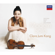Clara-Jumi Kang - Modern Solo