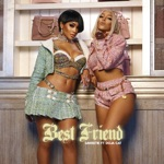 songs like Best Friend (feat. Doja Cat)
