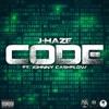 code-feat-johnny-cashflow-single