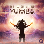 Yumba (Short Radio Edit)