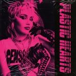 songs like Prisoner (feat. Dua Lipa)