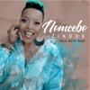 Nomcebo Zikode - Xola Moya Wam (Radio Edit) [feat. Master KG] artwork