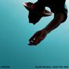 Dekker - Slow Reveal: Chapter One artwork