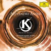 Kaamelott - Premier Volet (Bande originale du film) - Alexandre Astier