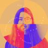 Flo Morrissey & Matthew E. White - Thinking Bout You artwork
