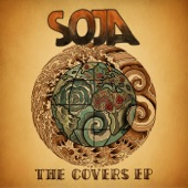 SOJA - So Much Trouble In the World