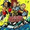 Alright (feat. Trippie Redd & Preme) by Wiz Khalifa iTunes Track 1