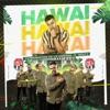 Hawái by Combinacion De La Habana, Nesty iTunes Track 1