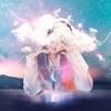 Good Luck Charm - EP by kiki vivi lily
