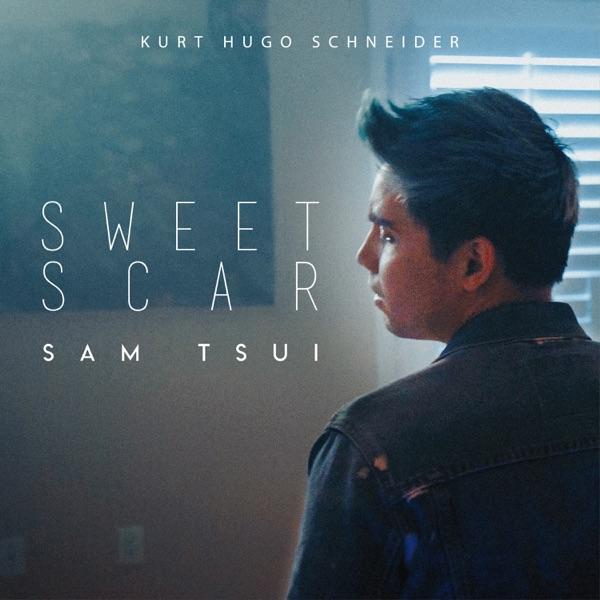 Sweet Scar - Single