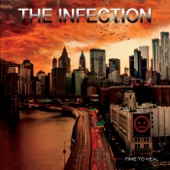 The Infection - Here We Go Again