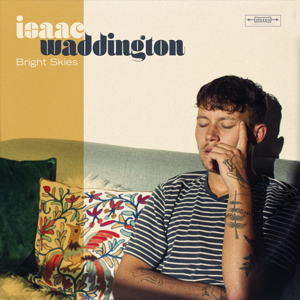 Isaac Waddington - Bright Skies