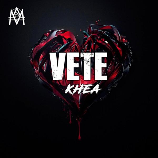 Vete - Single