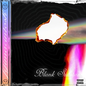 Blank Substance - EP Mp3 Download