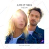 If You Feel - Gavin Moss Remix by Cats On Trees iTunes Track 1